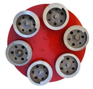 makine parlatma silim 300x287 - Geniş Alan Silim Makinesi