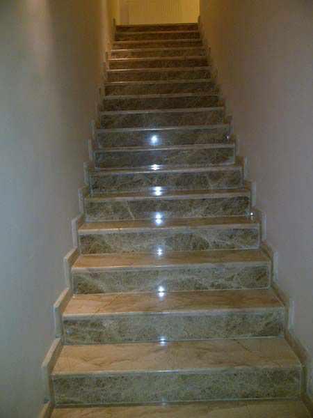merdiven-silim