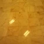 mermer cilalama parlatma 2 1 150x150 - Toz Mermer Cilası