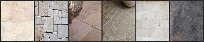 mermer-granit-eskitme-fircalama-patinato