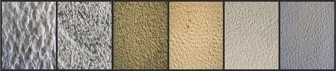 mermer-granit-mucarta-kumlama-cekicleme