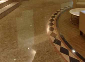 mermer mozaik granit cilalama silme29