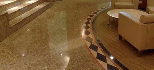 mermer-mozaik-granit-cilalama-silme29