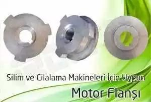 motor-flansi-1