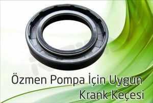 ozmen-pompa-krank-kecesi-3