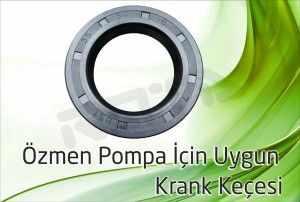 ozmen-pompa-krank-kecesi-4