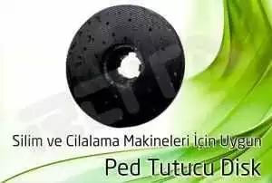 ped-tutucu-disk-1