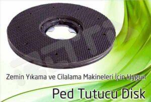 ped-tutucu-disk-3
