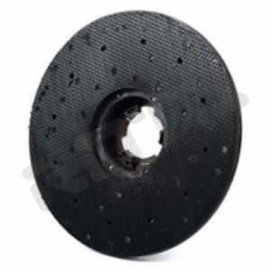 ped-tutucu-disk