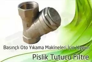 pislik-tutucu-filtre-1
