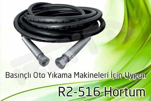 r2516 hortum 1