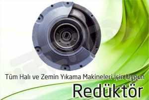 reduktor-3