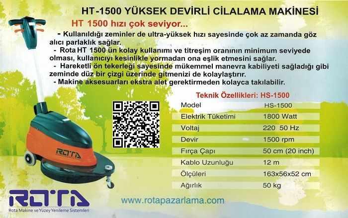 rota-ht-1500-yuksek-devirli-cilalama-makinesi-2