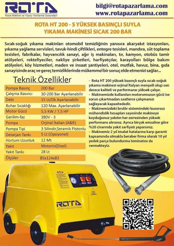 rota-ht-200-s-sicak-soguk-araba-yikama-makinasi-2