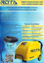 rota-ht-200-soguk-basincli-yikama-makinesi-3