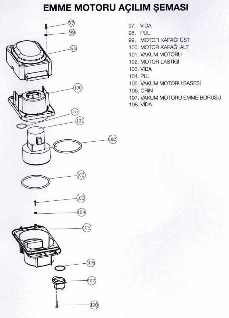 rota-ht-30-zemin-temizleme-makinesi-emme-motoru-acilim-semasi
