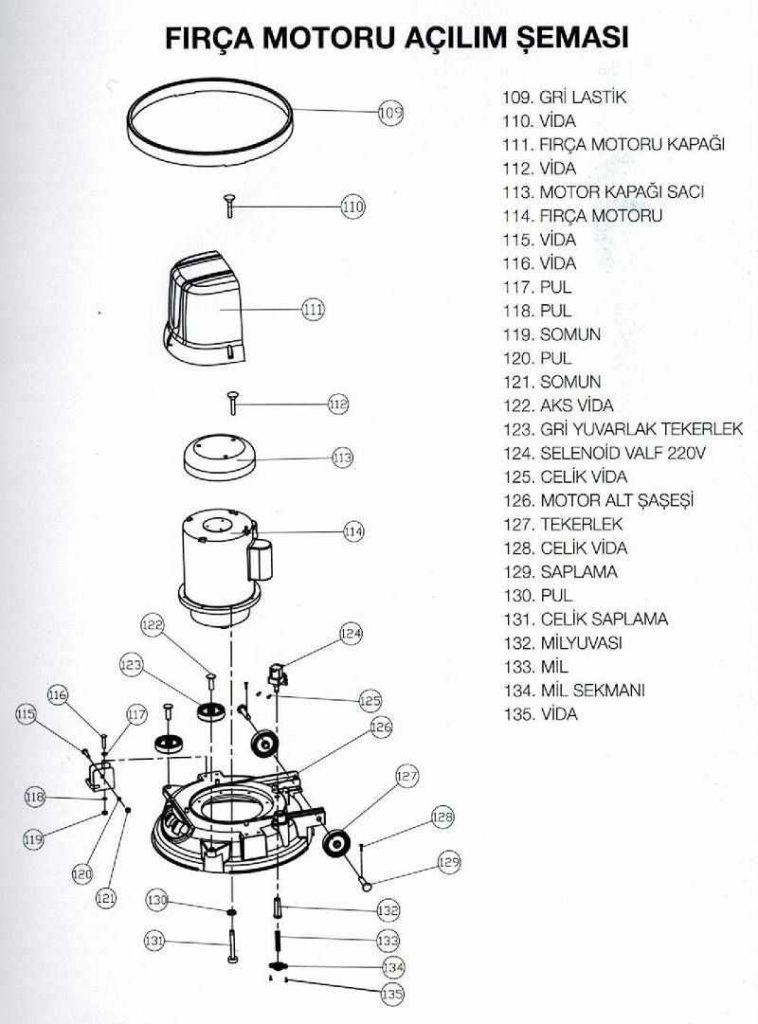 rota-ht-30-zemin-temizleme-makinesi-firca-motoru-acilim-semasi