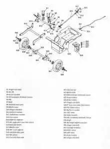 rota-ht-55-elektrikli-ve-akulu-zemin-temizlik-otomati-semasi-10