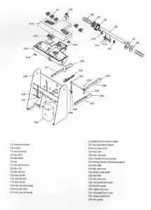 rota-ht-55-elektrikli-ve-akulu-zemin-temizlik-otomati-semasi-11