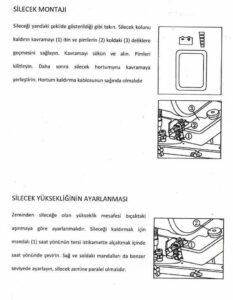 rota-ht-55-elektrikli-ve-akulu-zemin-temizlik-otomati-semasi-2