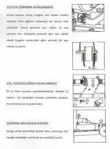 rota-ht-55-elektrikli-ve-akulu-zemin-temizlik-otomati-semasi-3