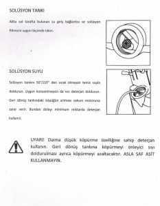 rota-ht-55-elektrikli-ve-akulu-zemin-temizlik-otomati-semasi-5