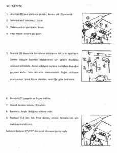 rota-ht-55-elektrikli-ve-akulu-zemin-temizlik-otomati-semasi-6