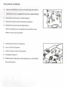 rota-ht-55-elektrikli-ve-akulu-zemin-temizlik-otomati-semasi-7