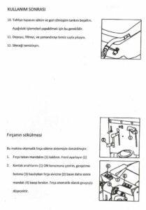 rota-ht-55-elektrikli-ve-akulu-zemin-temizlik-otomati-semasi-8
