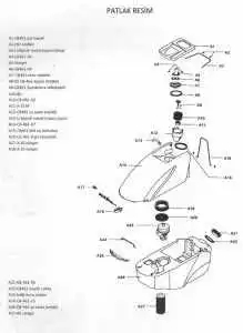 rota-ht-55-elektrikli-ve-akulu-zemin-temizlik-otomati-semasi-9