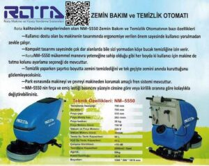 rota-ht-55-zemin-temizlik-ve-bakim-otomati