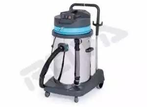 rota-ht-600-hali-ve-koltuk-yikama-makinesi-3