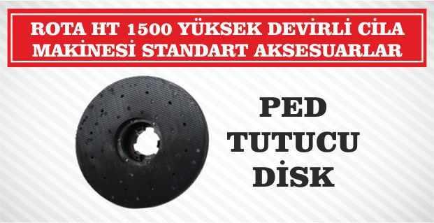 rota-ht1500-yuksek-devirli-cila-makinesi-standart-aksesuarlar