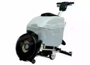 rota-ht30-zemin-temizlik-otomati-makinesi