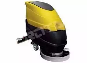 rota-ht50-akulu-elektrikli-zemin-temizleme-makinesi
