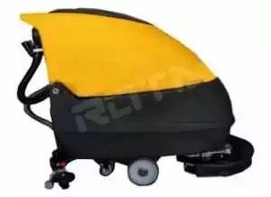 rota-ht50-akulu-elektrikli-zemin-temizleme-makinesi-6