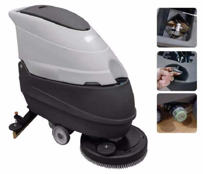 rota-ht50-elektrikli-ve-akulu-genis-alan-temizleme-makinasi