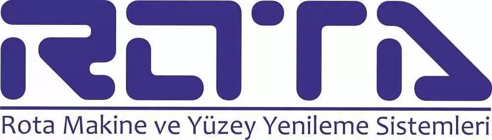 rota-logo