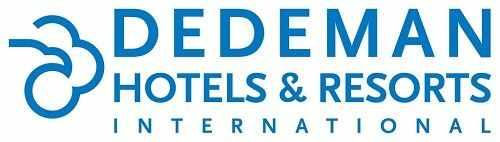 rota-makine-referanslar-dedeman-hotels-1