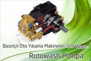 rotowash-pompa-1