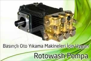 rotowash-pompa-2