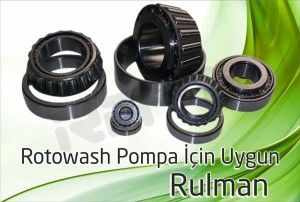 rotowash-pompa-rulman-2