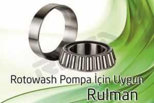 rotowash-pompa-rulman-1