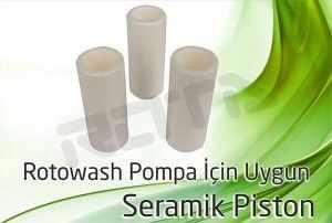 rotowash-pompa-seramik-piston-3