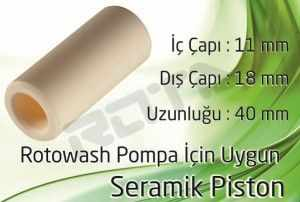 rotowash-pompa-seramik-piston-1