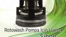 Rotowash Pompa – Sibop