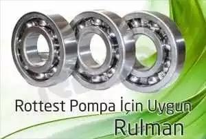 rottest-pompa- rulman-2