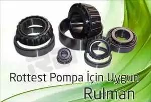 rottest-pompa- rulman-3