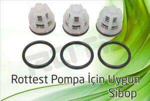 rottest pompa sibop 2 300x202 - Rottest Pompa - Sibop