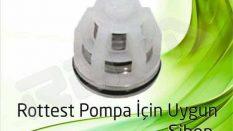 Rottest Pompa – Sibop